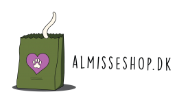Almisse Shop by Deaf Darlings